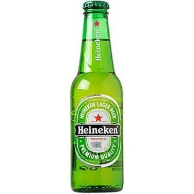 Heineken - 350 ml