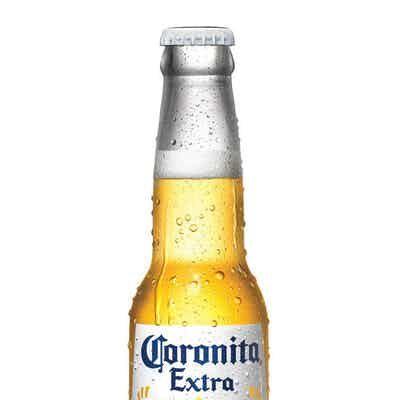 Coronita - 210 ml