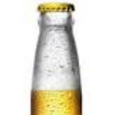Corona - 350 ml